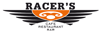 RACER's Cafe, Restaurant, Bar in Villach